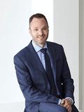 Dion Besser, Besser & Co. Estate Agents - St Kilda East