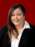 Rebekah Moore, O'Rourke Realty Investments - Scarborough