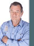 Geoff Seng, Tom Grady Real Estate - Gympie