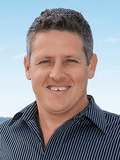 Peter Livesey, McGrath Estate Agents - NOOSA