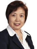 Daisy Lin, Tracy Yap Realty - Epping
