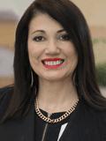 Michele Alexandrou, Toop & Toop - (RLA 2048)