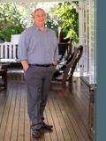 Ken Higgins, IICON PORTFOLIO REAL ESTATE - WHITFIELD