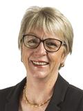 Rosemary Jamonts, Raine & Horne - Williamstown