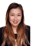 Rena To, Justin Ferguson Property Specialists - Cammeray