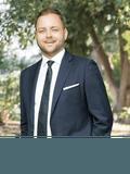 Chris Kavanagh, Barry Plant - Inner City Group
