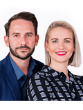 Wade And Michelle Champion, Champions in Real Estate - Cairns