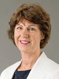 Susan Spence,