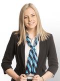 Carli O'Keefe, Harcourts - Rata & Co