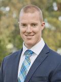 Nick Holmes, Fletchers Real Estate - Ringwood