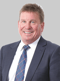Robert McClure, PRD Nationwide - Ballarat