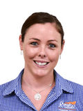 Maree Murphy, Ruralco Real Estate - .