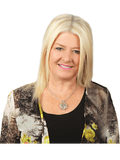 Donna Paton, Fall Real Estate - North Hobart