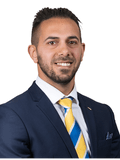 Yaarob Jaafar, YPA Estate Agents - Meadow Heights