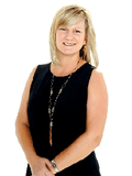 Sue Cox, Elders Real Estate - Palmerston