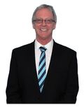 Andrew Brown, Harcourts Scenic