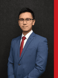 Kelvin Cheang,