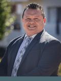 Frank Kendrick, Impact Properties Gungahlin - GUNGAHLIN