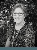 Fiona Quinn,