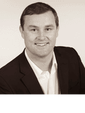 Wayne Deacon, Magain Real Estate - ADELAIDE