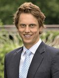 Nick Fletcher, Fletchers Real Estate - Ringwood