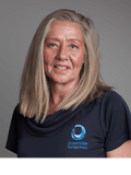 Donna Cooper, Oceanside Management - BIRTINYA