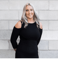 Kimberley Hoedemaeckers, Ray White - Coorparoo