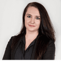 Alina Martynova, Crown Realty International - Surfers Paradise