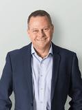 Adam Hargrove, Belle Property - Toowoomba
