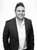 Sam Khalil, Deville Estate Agency - Castle Hill
