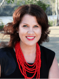 Krissy Jenkins, More Estate Agents - JINDALEE