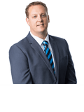 Michael Rose, Harcourts - M1