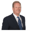 William Murnane, UFirst Real Estate - FRANKSTON