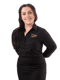Kasey Coleborn, Image Property Management - West End