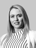 Jade O'Byrne, The Agency - Illawarra