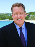 Geoff Smith, Ray White - Lower North Shore