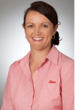 Alison Ross, Elders Real Estate - Katherine