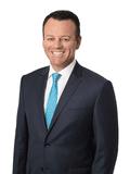 Leigh Melbourne, Greg Hocking Elly Partners