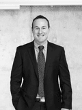 Brad Hillier, Bresic Whitney Estate Agents -  Darlinghurst