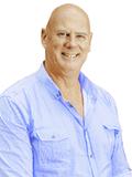 Steve Asker,