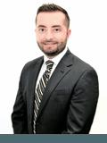Kevin Zaidan, Century 21 - Southside Properties