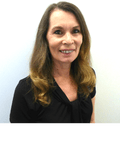 Georgie Mitchell, National Rental Solutions - Buddina