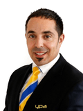 John Camilleri, YPA Estate Agents - Werribee