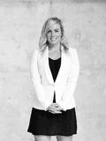 Kate Smith, Bresic Whitney Estate Agents -  Darlinghurst