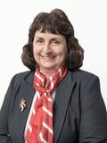 Elizabeth McQuillian, Dingle Partners - Melbourne