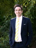 Ben Thomas, Ray White  Ferntree Gully - Ferntree Gully