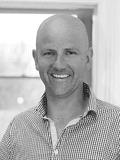 Matt Kofoed, One Agency - Shaun O'Callaghan