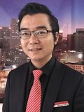 Michael Zhang,