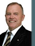 John Wheatley, Century 21 - Prime Property Dural