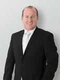 Ben Radcliff, Belle Property - Noosa